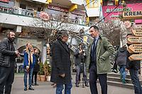 2017/03/22 Politik | B90/Grüne | Film gegen Erdogan-Referendum