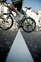 3 Days of De Panne.stage 2..startline racestart.