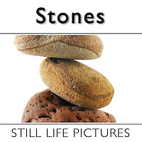 Collections - Stones