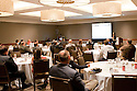 ISE Central Executive Forum and Awards | June 7, 2011 | Dallas