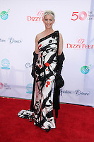 Patricia Kelly<br />
