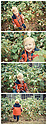 Bridge Christmas Mini 2014