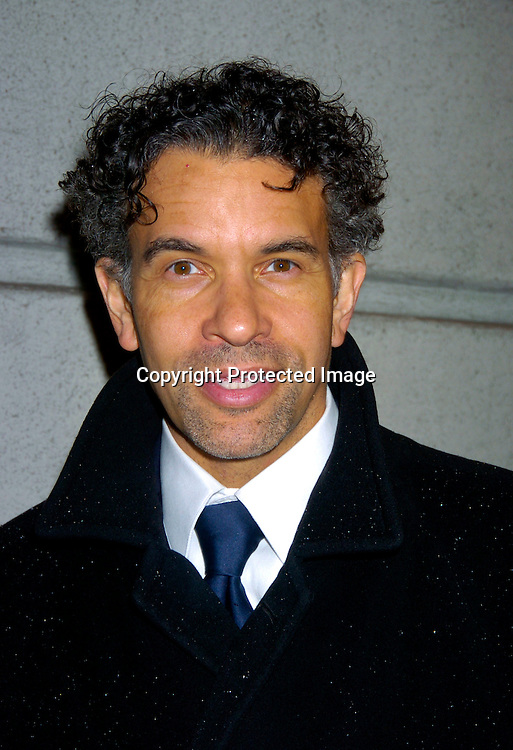 brian stokes mitchell wife