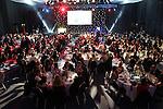 IWO Awards Dinner 2013