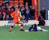 Blackpool v Watford 96-97 jpg