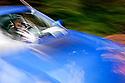 PE00133-00...WASHINGTON - Teen driver. MR#K3