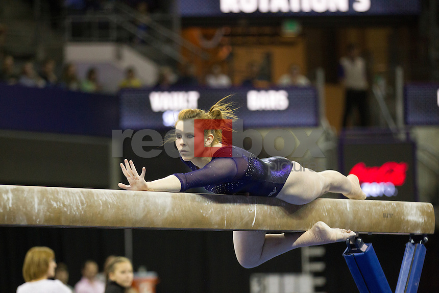 washington state gymnastics meet spokane