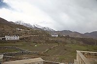 MT_LOCATION_30454