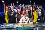 WPT Borgata Poker Open (S13)