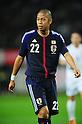 Takayuki Morimoto (JPN),.MAY 23, 2012 - Football / Soccer :.Kirin Challenge Cup 2012 match between Japan 2-0 Azerbaijan at Shizuoka Stadium Ecopa in Shizuoka, Japan. (Photo by AFLO)