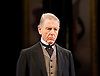 An Ideal Husband by Oscar Wilde<br /> at Festival Theatre Chichester, Great Britain <br /> 25th November 2014 <br /> <br /> directed by Rachel Kavanaugh <br /> <br /> <br /> <br /> Edward Fox as The Earl of Caversham <br /> <br /> <br /> <br /> <br /> <br /> <br /> <br /> Photograph by Elliott Franks <br /> Image licensed to Elliott Franks Photography Services