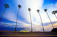 California-Santa Barbara-Montecito