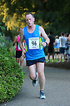 2016-07-20 Wakehurst Willow 12 SB