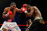 December 13, 2008: Kendall Holt vs Demetrius Hopkins