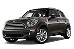Mini Cooper Countryman SUV 2014