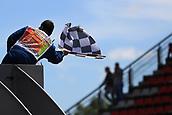2017 Formula 1 Spanish Grand Prix Saturday Qualifying May 13th