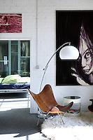 PIC_1136-Mammel Dieter House Berlin