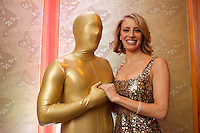 Event - Ellie Fund Oscars Night 2012