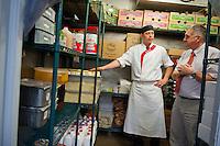 20120322 Real Food Challenge