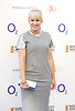 O2 Silver Clef Awards and lunch in aid of Nordoff Robbins 3rd July 2015 at Grosvenor House Hotel, Park Lane, London, Great Britain <br /> <br /> Red carpet arrivals <br /> <br /> Nicki Chapman<br /> <br /> <br /> Photograph by Elliott Franks<br /> <br /> <br /> 2015 &copy; Elliott Franks
