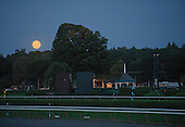 PHOTOGRAPHER'S FAVORITES FROM SARATOGA O9