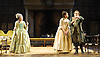 She Stoops to Conquer<br />