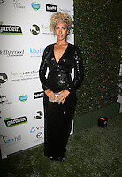 Beverly Hills, CA - NOVEMBER 12: Leona Lewis, At Farm Sanctuary's 30th Anniversary Gala At the Beverly Wilshire Four Seasons Hotel, California on November 12, 2016. Credit: Faye Sadou/MediaPunch