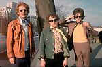 Cream 1967 Ginger Baker Jack Bruce and Eric Clapton