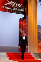 Nanni Moretti - 65th Cannes Film Festival