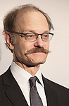 David Hyde Pierce attends the 83rd Annual Drama League Awards Ceremony  at Marriott Marquis Times Square on May 19, 2017 in New York City.