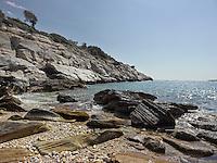 SEA_LOCATION_80000