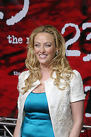 Virginia Madsen jsr