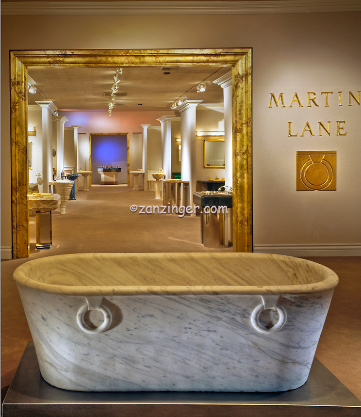 Commercial, interior, retail, store, warm, relaxed, expensive, style, Contemporary, Modern