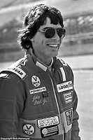 One of the most spectacular drivers ever to wheel a Porsche 935, John Paul, Jr., along with his father and Rolf Stommelen, turned a third-row starting position into a Daytona victory in 1982.