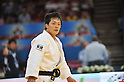 Junpei Morishita (JPN), AUGUST 23, 2011 - Judo : World Judo Championships Paris 2011, Men's -66kg class at Palais Omnisport de Paris-Bercy, Paris, France. (Photo by Atsushi Tomura/AFLO SPORT) [1035]