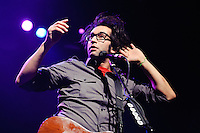 Motion City Soundtrack, The Fillmore