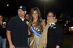 2012 IC Homecoming