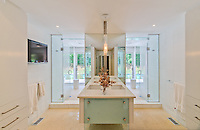 4 Old Orchard Lane, East Hampton, Long Island, New York