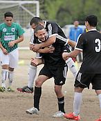 ALPFA Cup 8 vs 8