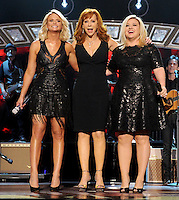 2014 American Country Countdown Awards - Show