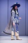 "UMASS ""The Liar"" costume shoot"