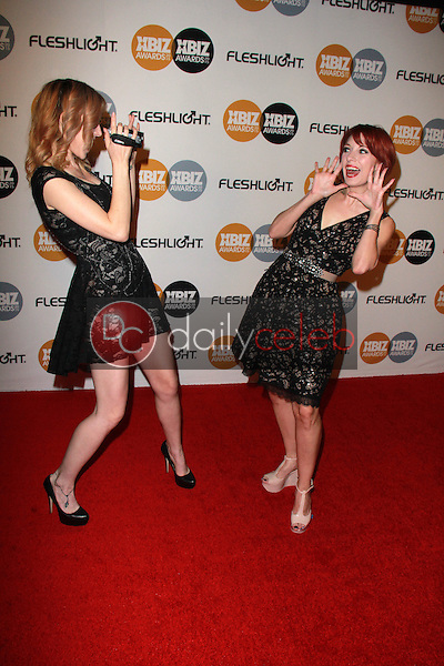 Chloe Dykstra, Meredith Placko<br />