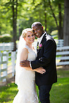 Suzann & Fitz's Wedding