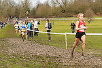 2015-02-21 National XC 102 SD