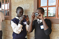 ViewFinderWorkShop:Nairobi:KevjumbaSchool