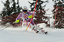14/01/2016 under16 girls slalom r2