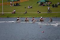 British Masters 2014