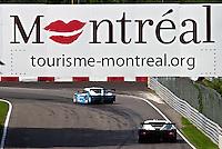 2010 Montreal 200 Rolex Series Race