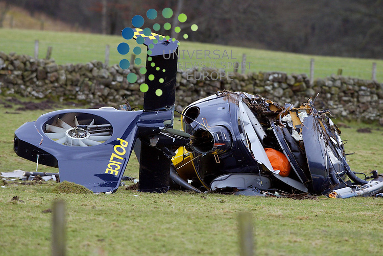 merseyside police helicopter with I0000ca2yf5bpxuk on Shock Stephanie Booth Dies Tractor 11906984 further Huge Explosion Rocks Wirral Destroying Dance Studio likewise Merseyside Thieves Jailed Over Series 6686021 in addition Uk England Merseyside 30447798 together with 76dbf67a7f.