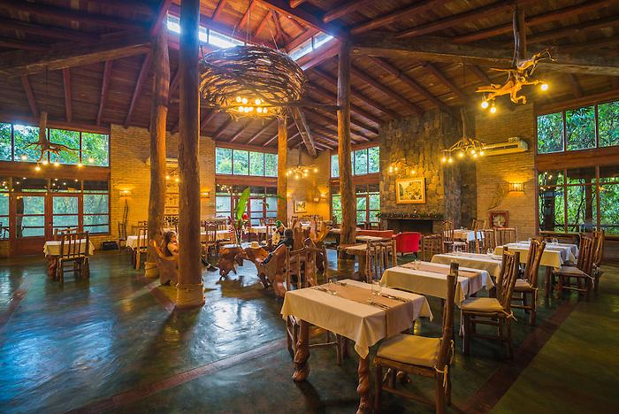 Restaurant At La Aldea De La Selva Lodge, Accommodation. Hotel Rex. Aparthotel Rubimar. Pine House Hotel. Best Western Skei Hotel. Fullon Hotels Jhongli. Siam Society Hotel. Timbers Hotel. Hotel Acadia